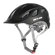 Docooler GUB Bicycle Helmet Protective Helmet Ultra ... - Amazon.com