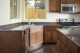 corner sinks design showcase: aptl home design ideas awesome home interior design inspiration