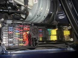 mercedes benz e320 2001 e320 windshield wiper horn and turn