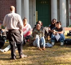news announces new liberal arts degree program