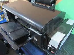 <b>печатающая головка epson</b> l800 - Купить оргтехнику и ...