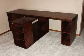 2 person home office second hand home office furniture for concept desk lamps and attractive office furniture corner desk