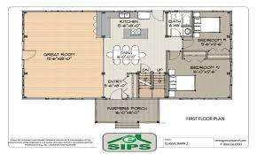 Great House Plans   Adobe Floor Plans Chp Code Plans Small Homes    Great House Plans