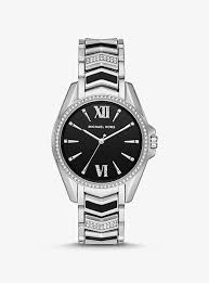Women's <b>Designer</b> Watches | Watches | Michael Kors