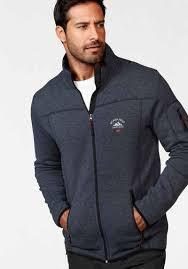 Купить мужские <b>флисовые куртки</b> 2019 и толстовки из <b>флиса</b> ...