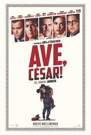 Assistir  Ave, Cesar!