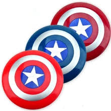 Buy <b>captain america shield</b> and get free shipping on AliExpress