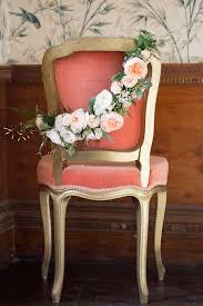 flowers wedding decor bridal musings blog: bridal musings wedding blog  bridal musings wedding blog