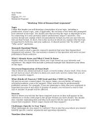 research proposal template how to write a proposal example tips research proposal template 03