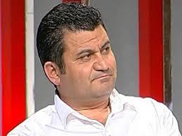 Lulzim Basha, si ai djali i vogël që sapo ka zënë shoqëri me një të rritur dhe u hakërrehet bashkëmoshatarëve që i kanë rënë më qafë, iu drejtua qeverisë ... - u2_mentor-kekia
