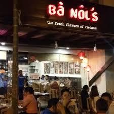 Image result for banoi restaurant makati