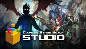 Counter-Strike Nexon: Studio on Steam