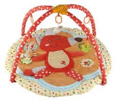 Купить Игрушки для малышей в интернет каталоге с доставкой ...