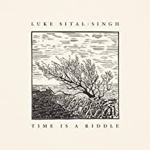 Luke Sital-Singh: CDs & Vinyl - Amazon.co.uk