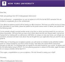 nyu essay question Nyu admission essay prompts