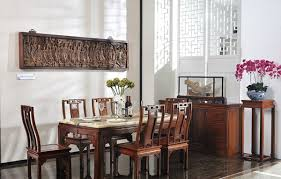 chinese style decor: chinese style interior design can be an inspiration for you creating balance and harmony in home surrounding