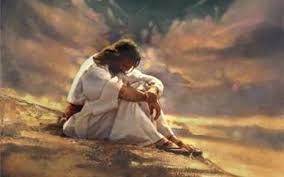Image result for Matthew 4:1-11