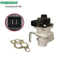 volvo <b>egr valve</b>