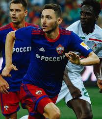 Nikita Chernov