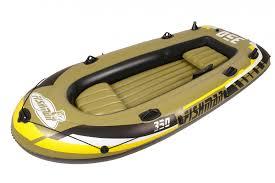 <b>Надувные лодки</b> купить по лучшим ценам в интернет-магазине ...