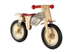 <b>Excellent Quality bmx toys</b> alloy Finger BMX Functional kids Bicycle ...