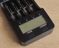<b>Зарядное устройство Palmexx LiitoKala</b> Lii-500 PX/PA-Lii500 ...