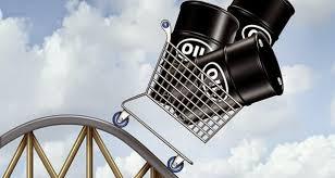 Résultats de recherche d'images pour «research oil»