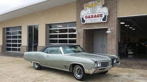 Twin City Buick Buick Wildcat I To Highlight Next Year39s Buick Natio Hemmings Daily