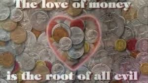 essay love of money is the root of all evil thesis personal fc lisse <em>money< em> is the <em>root fc lisse money is the root of all evil essay
