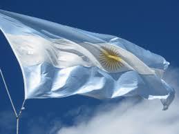 Día de la Bandera en Argentina Images?q=tbn:ANd9GcTjA8kw44gbWLHSyYctoGZfFV4Q-W4MP-XRnixt4dyuv150EC6q
