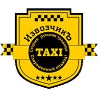 Картинки по запросу такси московское лого