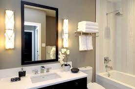 image of bathroom sconces bathroom lighting sconces