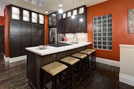 ideas burnt orange: awesome burnt orange kitchen interior decorating ideas best wonderful