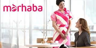 Картинки по запросу Marhaba Service