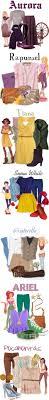 Hipster Disney on Pinterest | Hipster Meme, Hipster Disney ... via Relatably.com