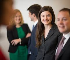 arthur cox a leading irish law firm apply to join our summer intern programme