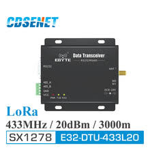 Wireless Rs485 Transmitter Receiver Reviews - Online Shopping ...