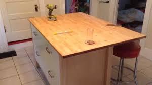 build kitchen island sink: diy kitchen island with seating diy kitchen island with seating diy kitchen island with seating