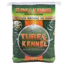 Pure Nature Pets 25 lb. Premium Zeolite Turf and <b>Kennel Deodorizer</b>
