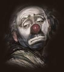 """Résultat de recherche d'images pour """"visage triste humour dessin"""""""