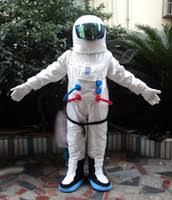 <b>Astronaut Mascot Costume</b> Australia | New Featured <b>Astronaut</b> ...