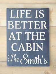 cabin decor middot lodge