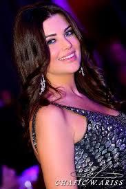 mona abou hamzeh photo - photo_mona_abou_hamzeh010