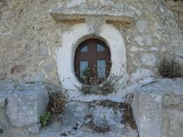 Αποτέλεσμα εικόνας για μονη αγιου αντωνιου βενι αμαρι