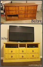diy furniture restoration ideas. Great DIY Furniture Project Diy Restoration Ideas U