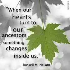 Supreme 21 noted quotes about ancestors image Hindi | WishesTrumpet