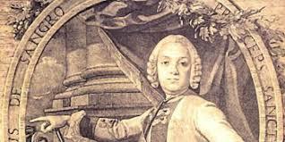 Raimondo Di Sangro