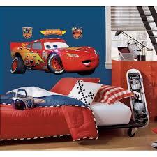 pixar cars bedroom set cars bedroom set cars
