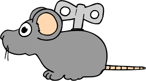 Image result for mice cartoons in public domain