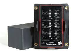 diy bussmann rtmr fuse block part parts bodenzord 2015 06 02 bussmannrtmr z2a2170 web800